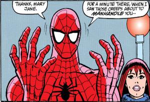 spiderman-huge-han_3552661b