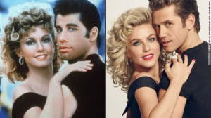 160128101253-01-grease-then-now-restricted-exlarge-169