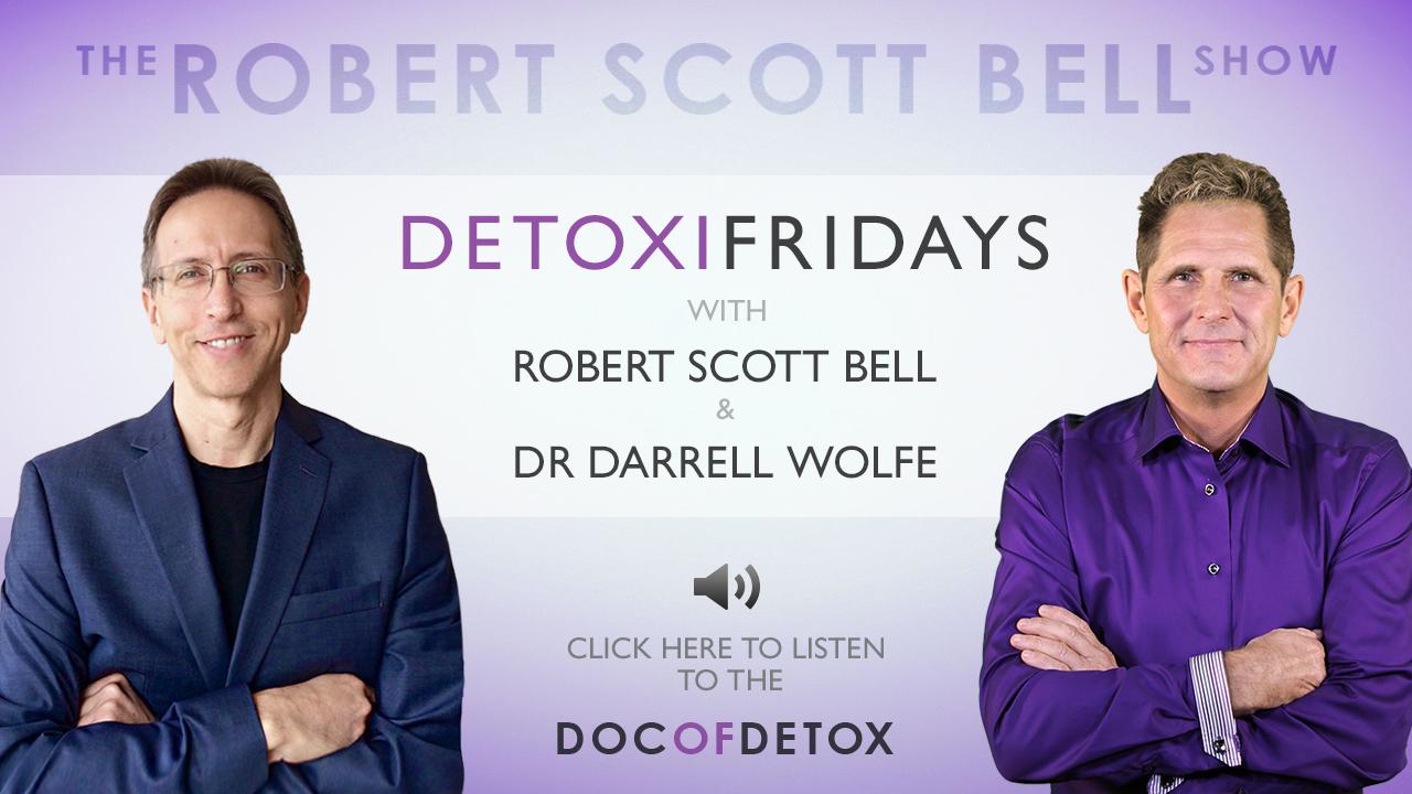 (DOD) - Detoxifridays Image - 1.0 - ck