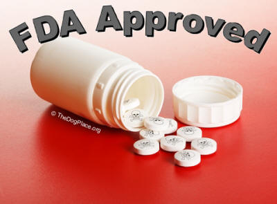 Drugs-FDA-Approved_DT