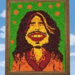Portrait-of-Aerosmiths-Steven-Tyler-made-of-Skittles-from-Super-Bowl-ad-up-for-auction