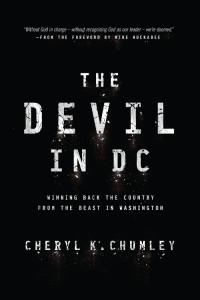 wndb-Chumley-Devil-in-DC-COVER