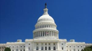 US-Senate-Building-Government-Blue-Sky