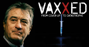 Vaxxed-withdrawn-from-Tribeca-Film-Festival