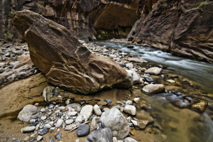 zion_narrows_50_sm