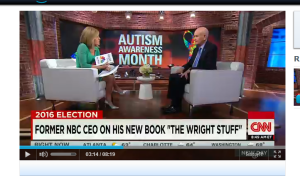 Bob Wright CNN screen grab
