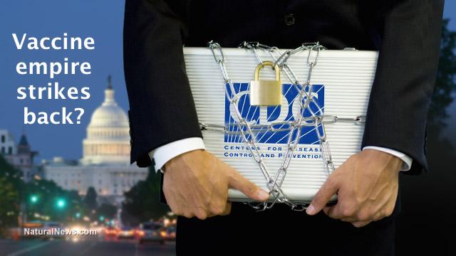 CDC-Locked-govt