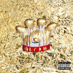 hamburger-helper-album-cover-hed-2016