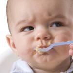Baby-Infant-Food-Bad-Taste