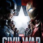 Marvel-Civil-War-alternate-poster