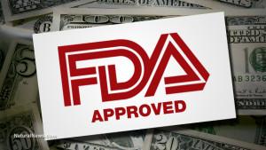 Money-FDA-Approved