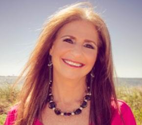 Marlene Siegal holistic vet