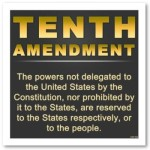 The_Tenth_Amendment