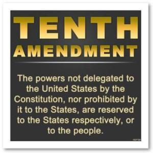 The_Tenth_Amendment