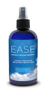 ease product