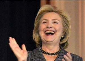hillary-clinton-laughing (1)