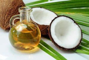 Coconut_oil_coconuts