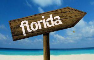FloridaSignShutterstock1