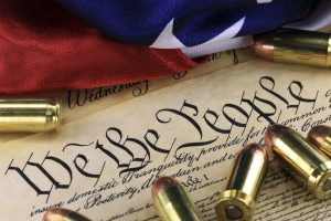 Gun_Constitution_wallpaper