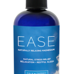 ease-8oz-product