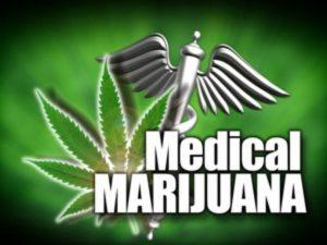medicalmarijuana3