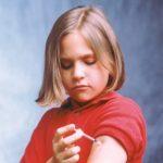 what-is-juvenile-diabetes