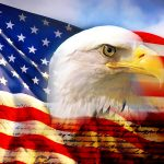 american-flag-12