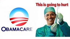 obamacare (1)