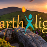hearthlight-banner-logo-photo