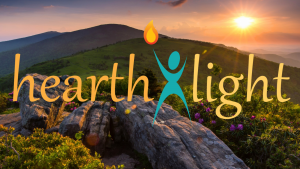 hearthlight-banner-logo-photo