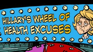 hillarys-wheel-of-health-excuses-1