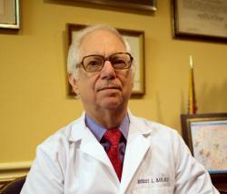 dr-bard