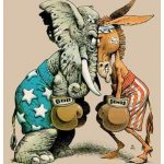elephant-vs-donkey