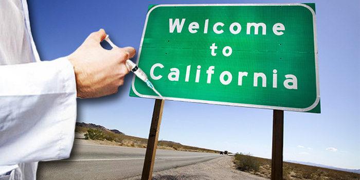 mandatory-vaccine-bill-all-adults-california-700x350