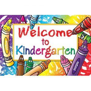 kindergarten_0