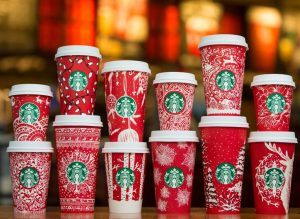 red_holiday_cups_2016_resized