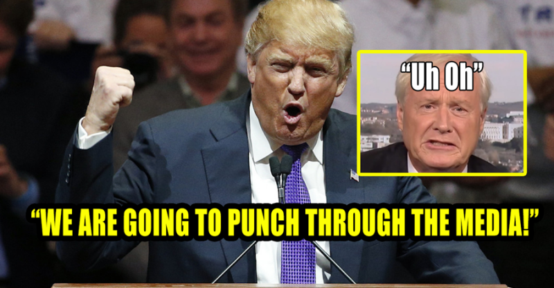 trump-punch-through-media-800x416