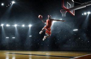 a-basketball-player-making-a-slam-dunk