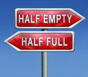 signs-representing-pessimism