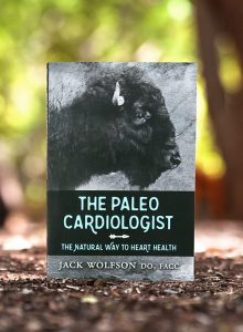the-paleo-cardiologist-book_1024x1024