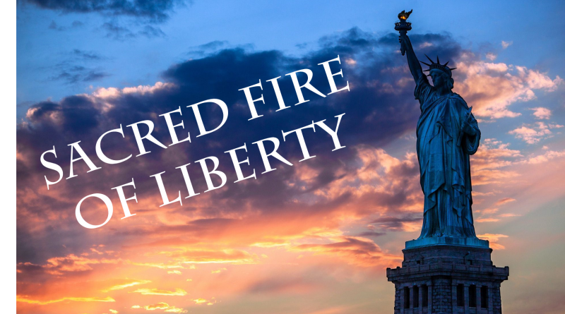 sacred-fire-of-liberty-banner