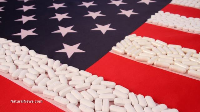 American-Flag-Pills-Medication-Pharma-2