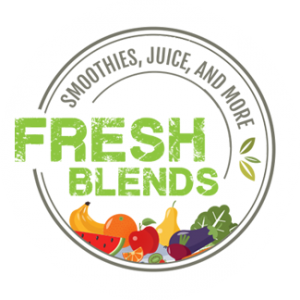fresh_blends