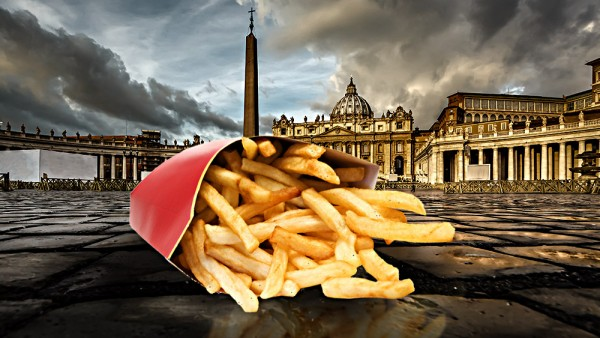 Vatican-French-Fries-e1484028918114