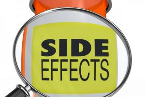 yaz-side-effects-450x300