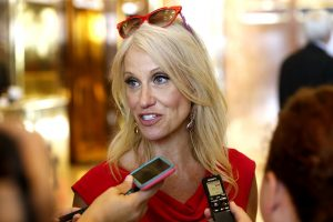 kelly-conway-trump-campaign-manager