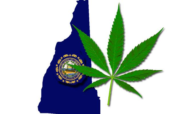 new-hampshire-weed-640x420
