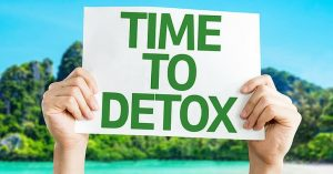 time-to-detox