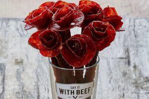 product-roses-pint-glass.jpg.653x0_q80_crop-smart