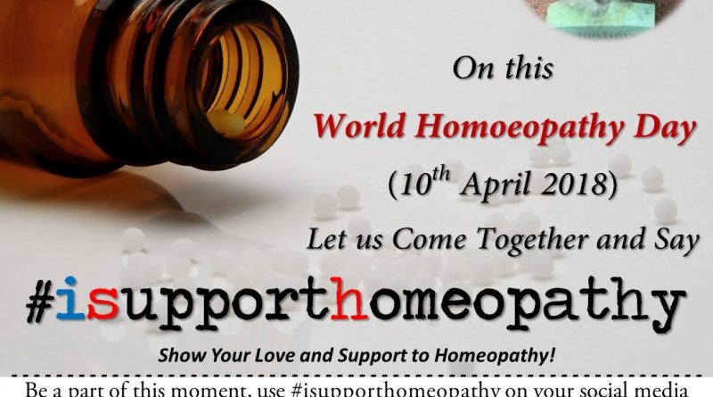 World Homeopathy Day, Doggy gut health, Defending Texas CBD